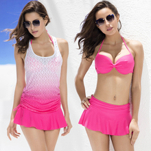 Swimsuits Buy Cheap Teen