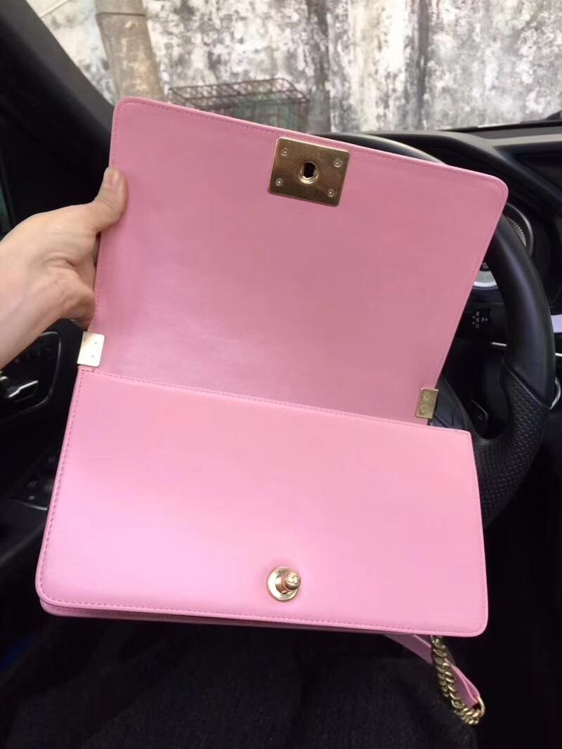 Wa01338 Handtasche Runway Frauen Klassische Berühmte Leder Marke Geldbörsen Qualität Designer Echt Mode Top 100 Luxus Weibliche g1Zq8Z