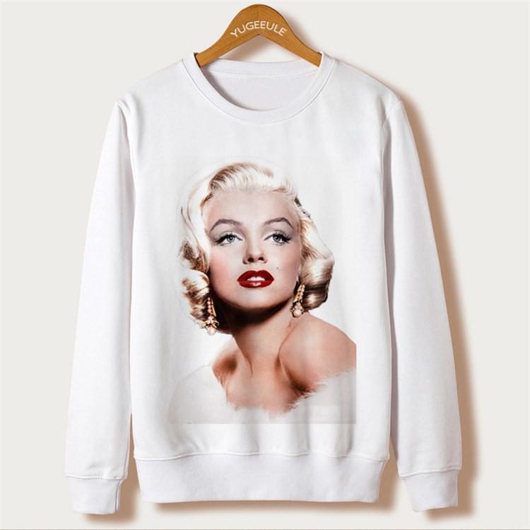 HTB1daPjLpXXXXbrXpXXq6xXFXXX4 - Ariana Grande sweatshirt girlfriend gift ideas
