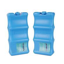 Hot Sale Reusable Ice Packs Blue For Breast Milk Storage font b Cooler b font font