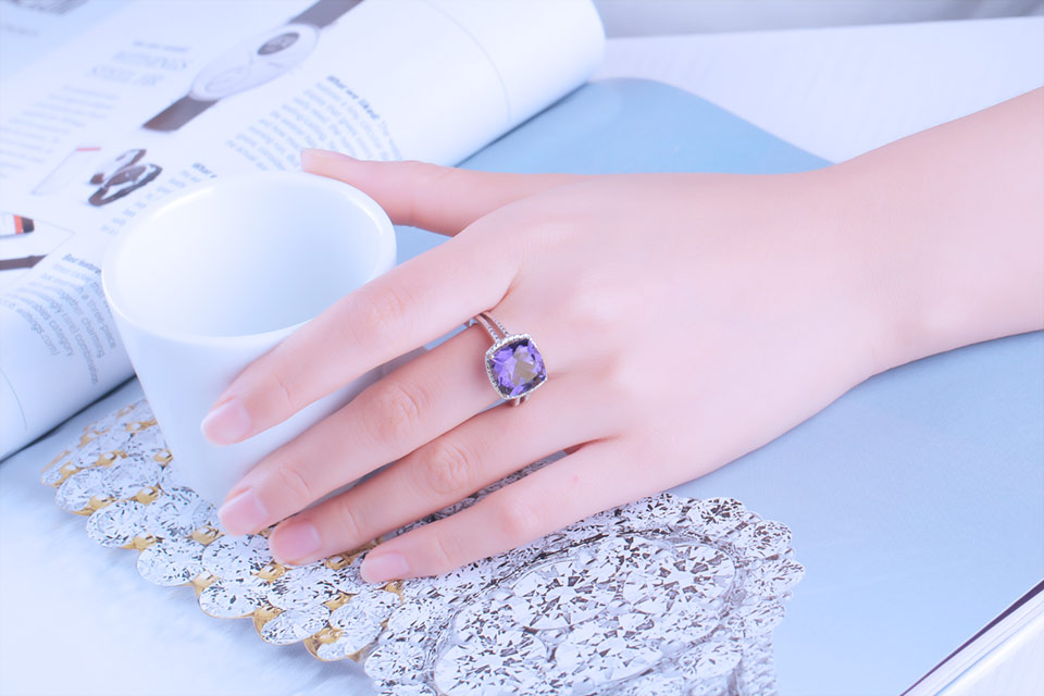 UMCHO-Tanzanite-silver-sterling-rings-for-women-RUJ070T-1-PC_07