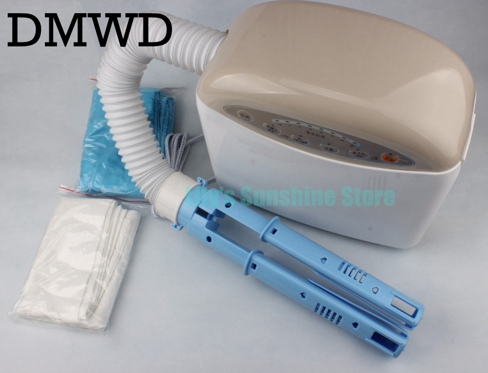 2016 new Clothes Dryer Drying shoe dryer machine Travel Portable Multifunctional Warm quilt machine D1602