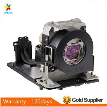 Compatible Projector lamp bulb NP39LP  with housing for NEC P502H/ NP-P502H/ NP-P502W/ NPP502H/ NPP502W/ P502W