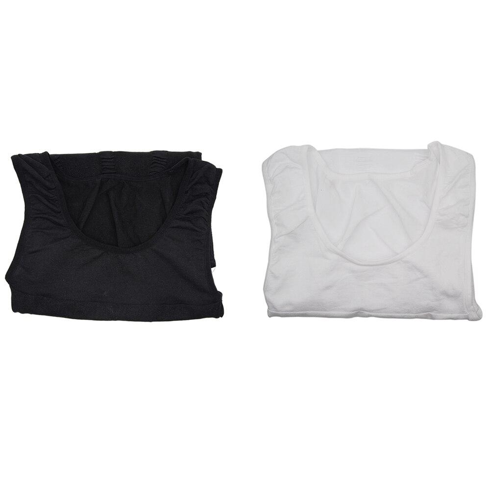 HTB1daRExnXYBeNkHFrdq6AiuVXaX - Men Slimming Body Shaper Tummy Shaper Vest Slimming Underwear Corset