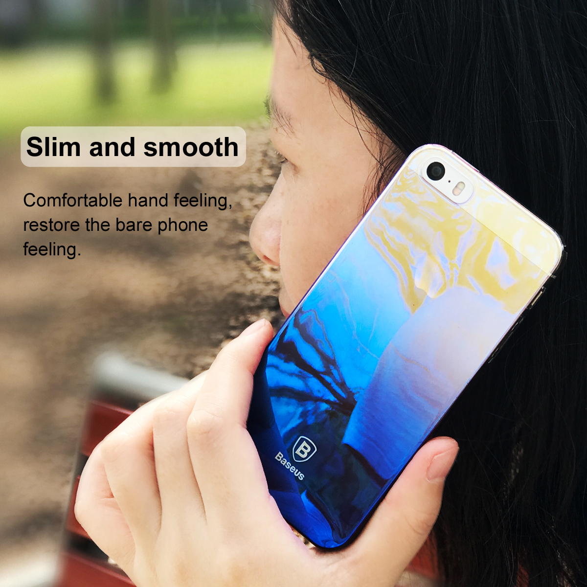 Iphone 5 hoesjes бесплатная доставка