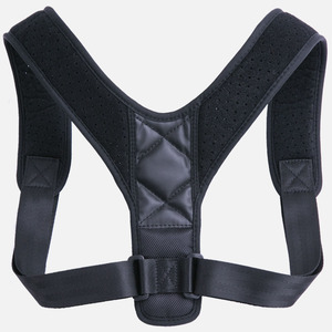 Posture Corrective Therapy Bac