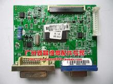 Free shipping LGE-E1910PW (B) drive plate EAX62873701 (3) LGM-012A Motherboard