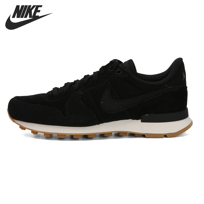cheap prices sells well known Original New Arrival NIKE INTERNATIONALIST SE Women's ...