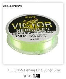 fluorocarbon linha de pesca importação de japão