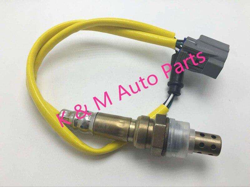 NEW O2 Sensor / Lambda sensoAIR FUEL RATIO OXYGEN SENSOR 36531-PNA-315 36531PNA315 192400-1042 FOR HONDA .