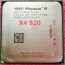 AMD Quad-Core A8-3500M 1.5Ghz Socket FS1 A8 3500M AM3500DDX43GX A8-Series APU