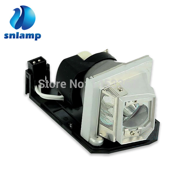 Cheap replacement projector lamp bulb BL-FP230H SP.8MY01GC01 for GT750E GT750