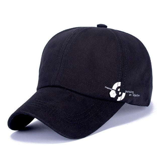 88000c10a1a Men Snapback baseball cap Outdoor sport Sun hats Cotton Golf Bomb Strapback  palace gorras 6 panel hat Travis Scotts rodeo cap