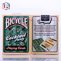 Poker bicy for cl e cocktail party cocktail bicycle playing cards euchre