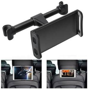 Onboard Universal 4-11 ''Tablet Car Holder For iPad 2/3/4 Mini Air 1 2 3 4