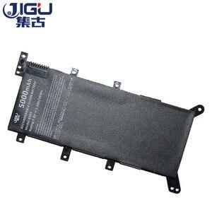 Bateria Do Laptop 2ICP4 JIGU/63/134 C21N1347 Para ASUS A555L F555LN K555LB K555LJ X555 X555LA X555LF X555LI X555UA X555UB X555YA