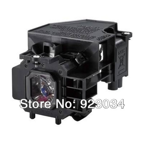 LV-LP31   replacement lamp for CANON LV-7385 LV-8215 LV-8300 LV-8310 partners lp cd