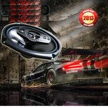 Мощный 6 x 9 » автомобиль громкие динамики, Привет-конца автомобиль аудио акустическая динамик оптовик