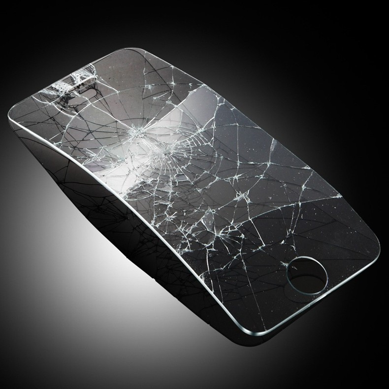iphone_5s_screen_protector_glas_tr_slim05