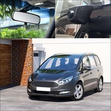 For Ford GALAXY car Wifi DVR Car Video Recorder Novatek 96658 1 installation G-sensor WDR Car Parking Camera Car Black Box