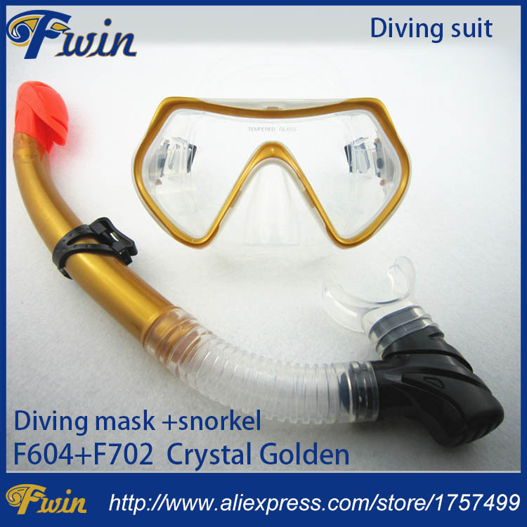 New arrival professional silicone scuba swimming adult diving mask and snorkel set hwcamera mount diving mask scuba snorkel swimming goggles for gopro hero 2 3 new arrival
