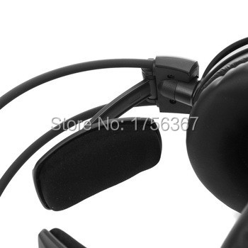 Купить с кэшбэком Headset headband pad for Audio-Technica ATH-A2000X ATH-A1000X ATH-A900X ATH-A700X ATH-A500X ATH-W1000X  headset accessories