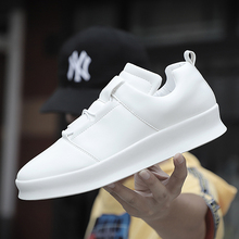 Newest fashions comfortables male Footwear high quality sneakers adults light Sapatilhas Co