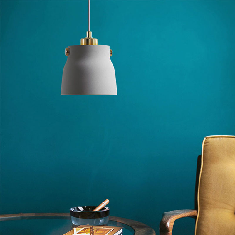 Pendant Lights Indoor Lighting Vanity Decor Bedroom Furniture Home Deco Room Lamps Down Lights For Living Room