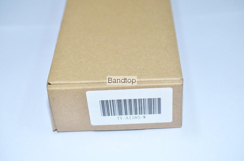 59Wh 10.8V նոութբուքային մարտկոց Apple MacBook 13 - Նոթբուքի պարագաներ - Լուսանկար 6