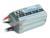 Xxl 5S 25c 1300 mah 18.5 v lipo bateria para helicópteros rc toys & hobbies