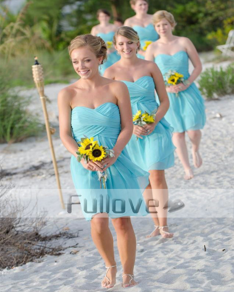 Attractive Coral Bridesmaid Dresses For Sale Picture Collection ...