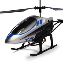RC Helicopter Quadcopter 2.4Ghz 3CH YD-927 Radio Control Drone Single Blade Propellor Gyro Mini Radio RC Helicopter drone