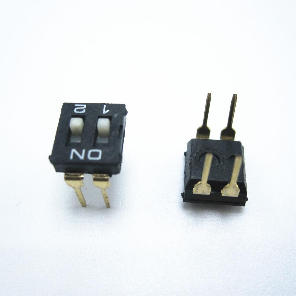 Американская классификация проводов 2р 2 dip s-ведьма 2 2,54 мм