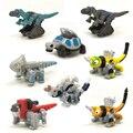 Грузовик-динозавр Dinotrux, съемный игрушечный автомобиль, модели динозавров Dinotrux, игрушечный автомобиль, грузовик для детей