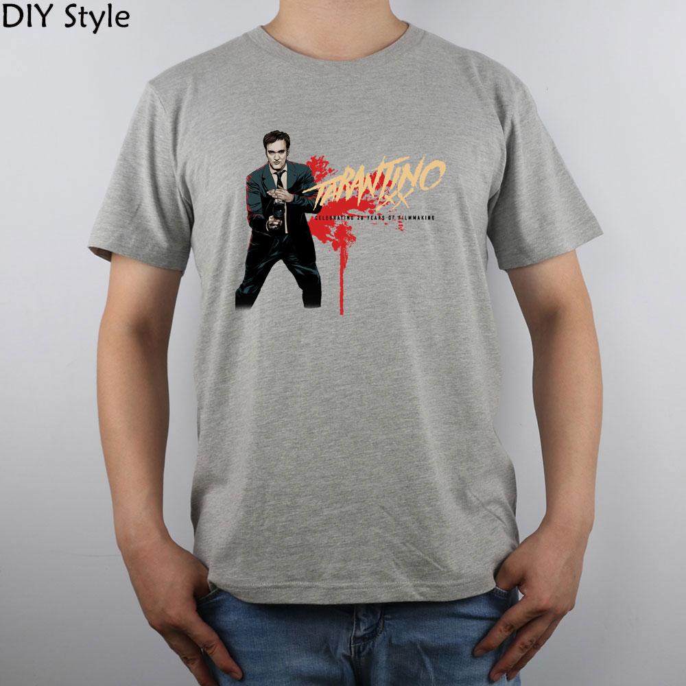 quentin-font-b-tarantino-b-font-t-shirt-top-camisa-dos-homens-t-de-algodao-puro
