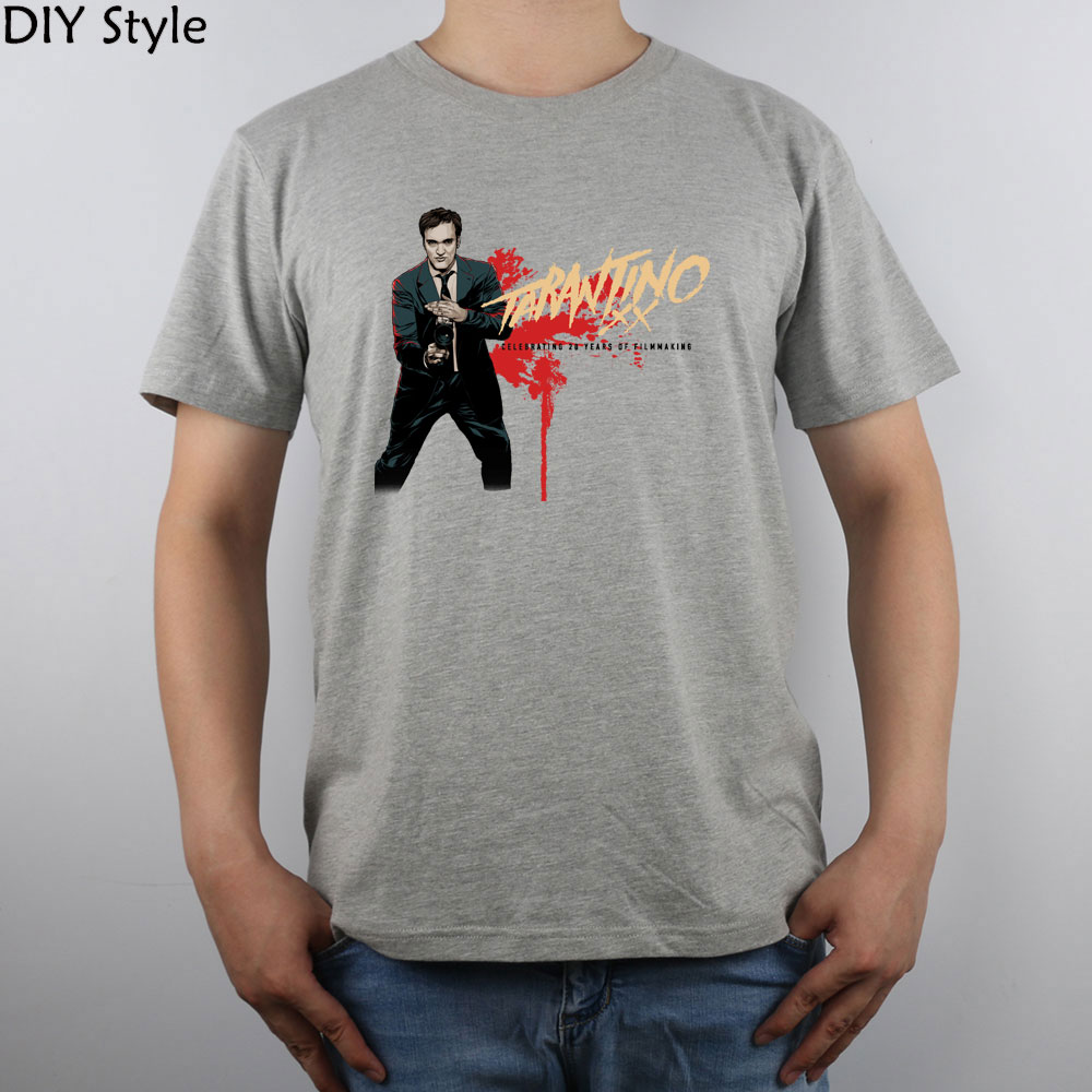 quentin-font-b-tarantino-b-font-t-shirt-top-pure-cotton-men-t-shirt