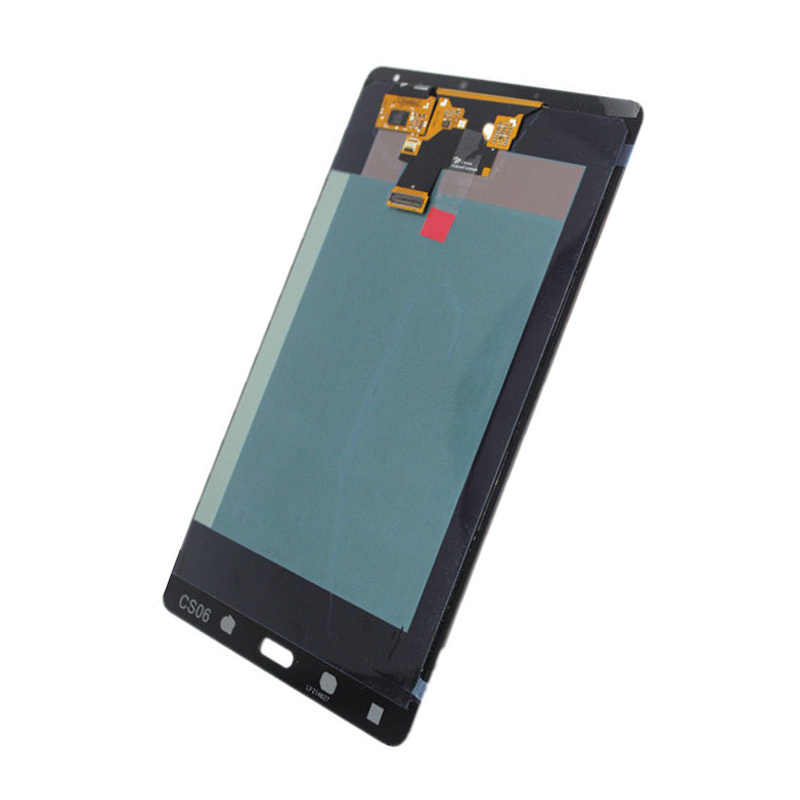 For font b Samsung b font font b Galaxy b font Tab S T705 Touch Screen