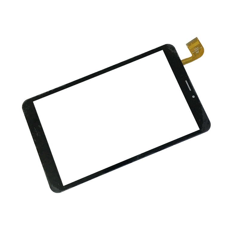 New 8'' Inch Digitizer Touch Screen Panel Glass For Vonino Epic E8 Tablet PC