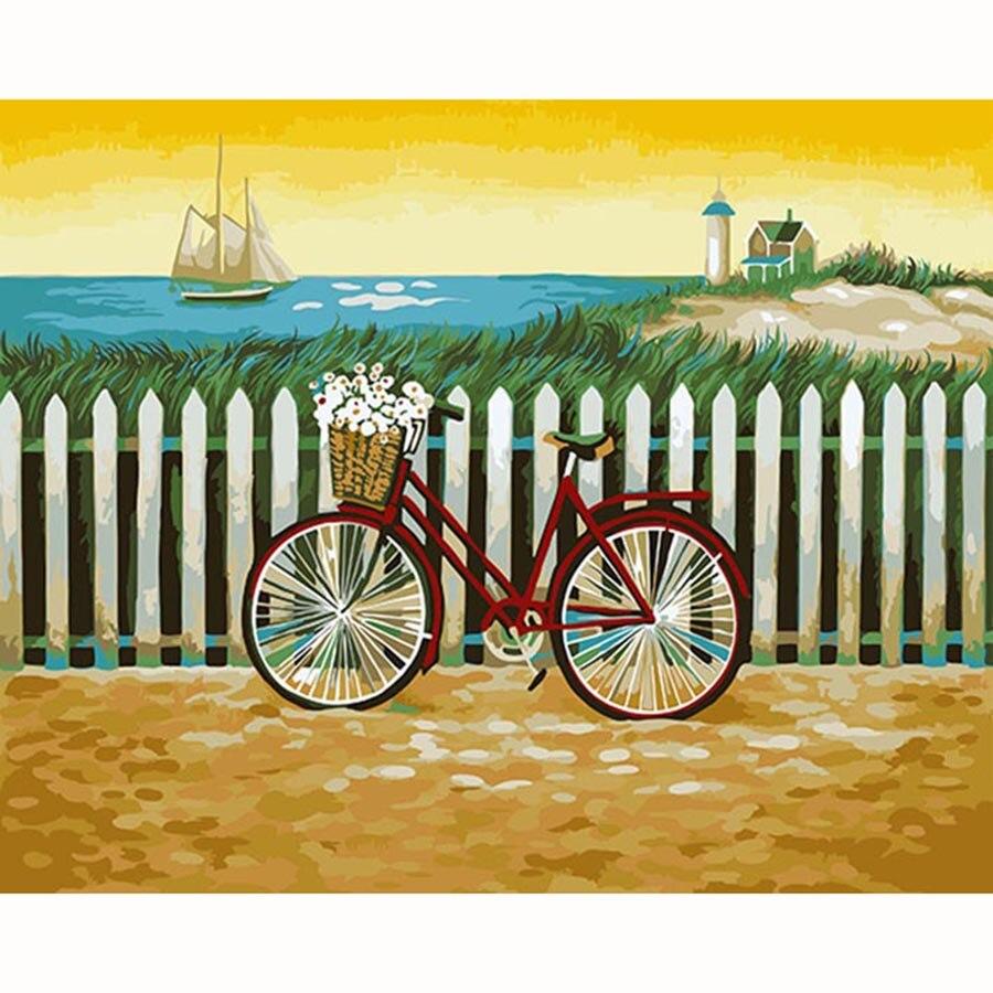 Achetez en gros vélo dessins en ligne à des grossistes ...
