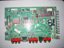 37L98PW Motherboard 5800-A8M100-03 Screen LC370WX4 (SL) (A1)