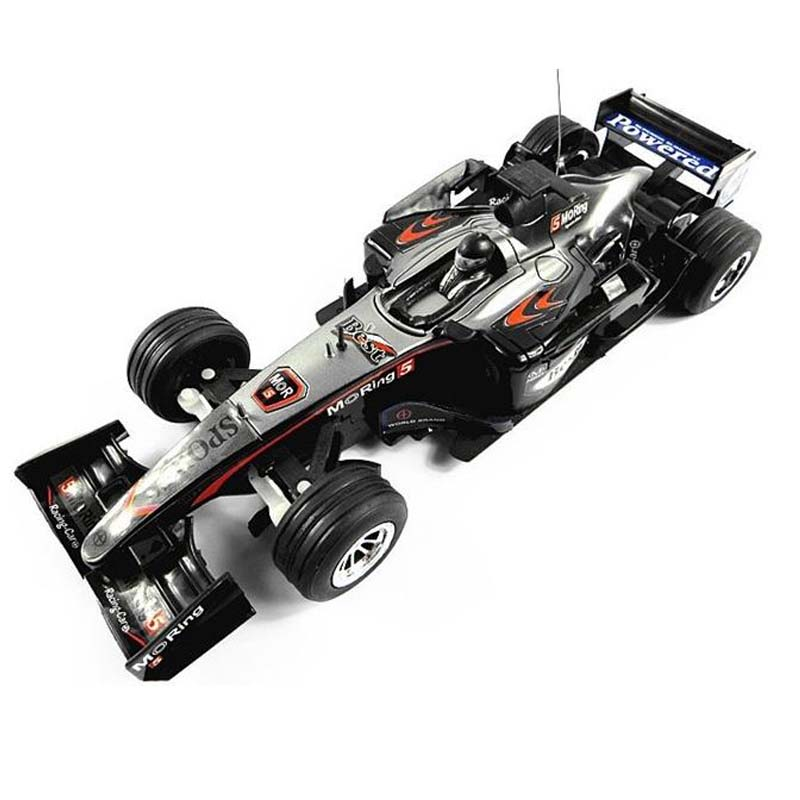 Online Get Cheap F1 Cars For Sale -Aliexpress.com