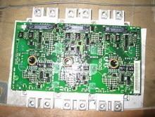 Teardown FS450R12KE3/AGDR-72C and FS225R12KE3/AGDR -72C driver board