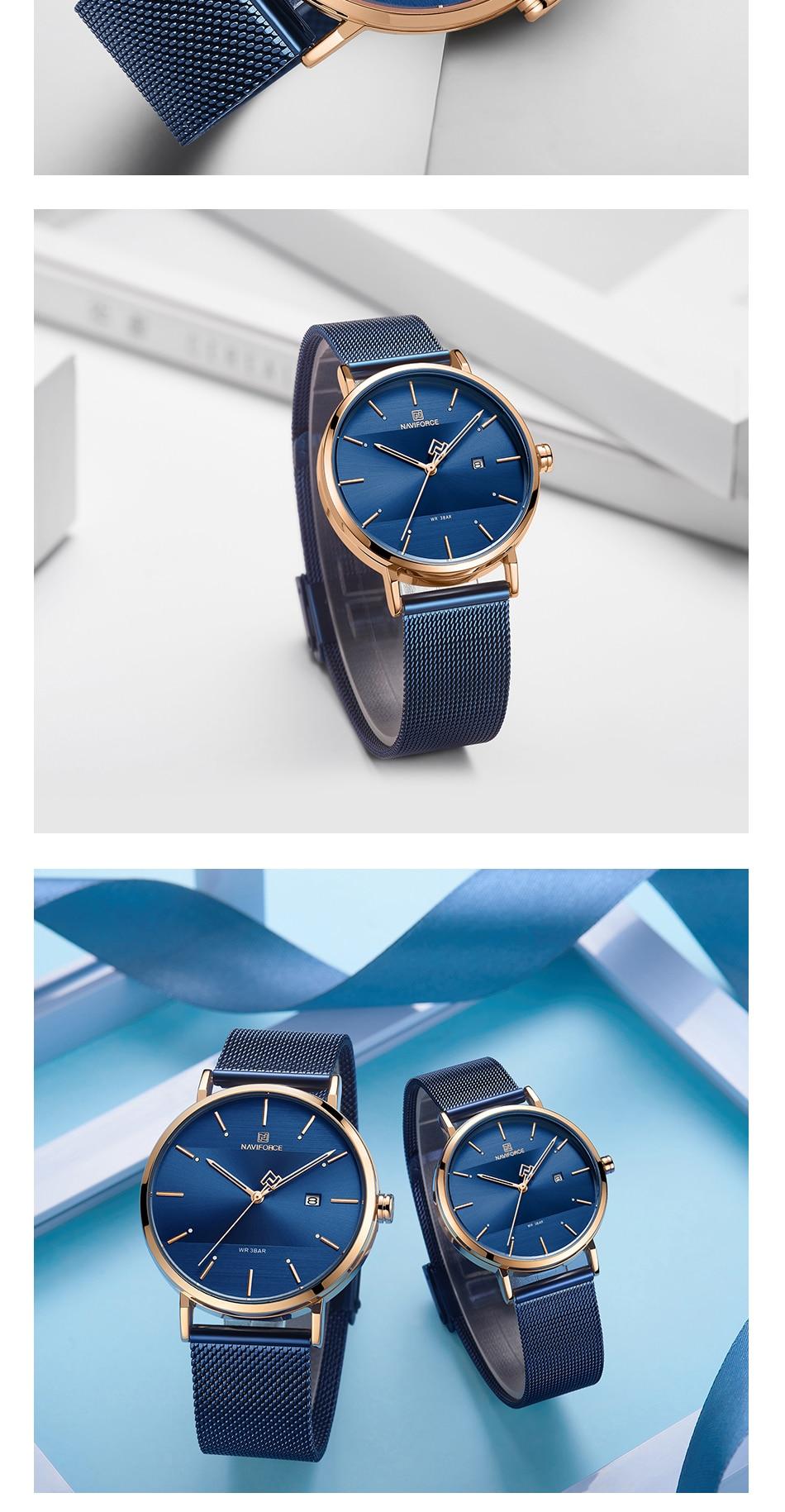 NAVIFORCE-New-Stylish-Women-Watches-Top-Brand-Luxury-Stainless-Steel-Strap-Quartz-Wristwatch-For-Woman-Bracelet-Watch-2019-Gift--(16)_02