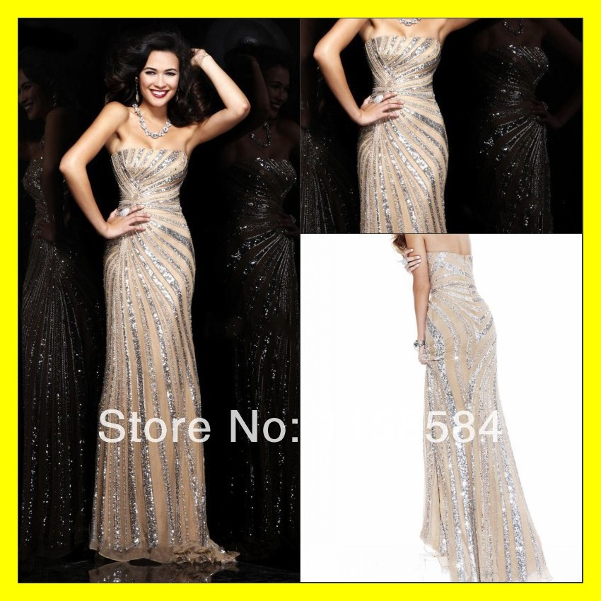 Nyc Prom Dress Stores - Ocodea.com