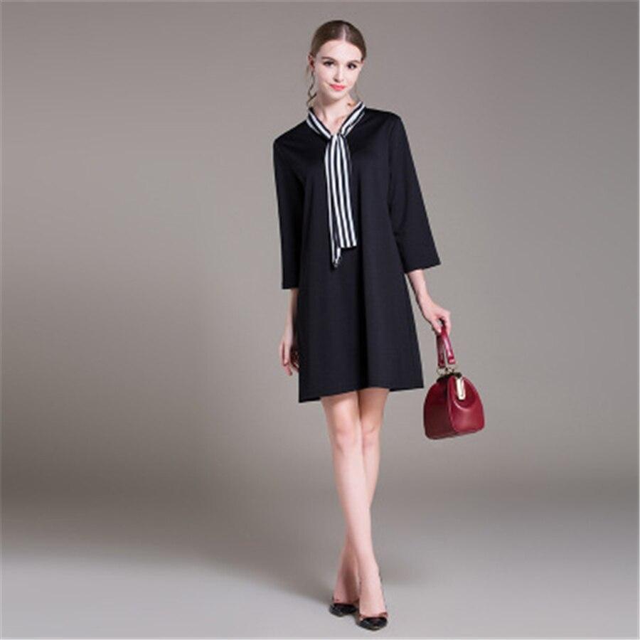 Spring Maternity Dresses Long Plus Size Clothes For Pregnant Women Fashion Elegant Cotton Women Clothes Dresses 70R0123 серьги spikes серьги