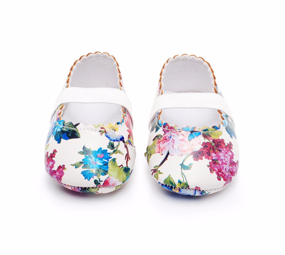 New-Designs-Princess-Dance-baby-Ballet-shoes-Cow-leather-soft-sole-Baby-Moccasins-Newborn-Crib-Maryjane-Girls-First-walkers-4