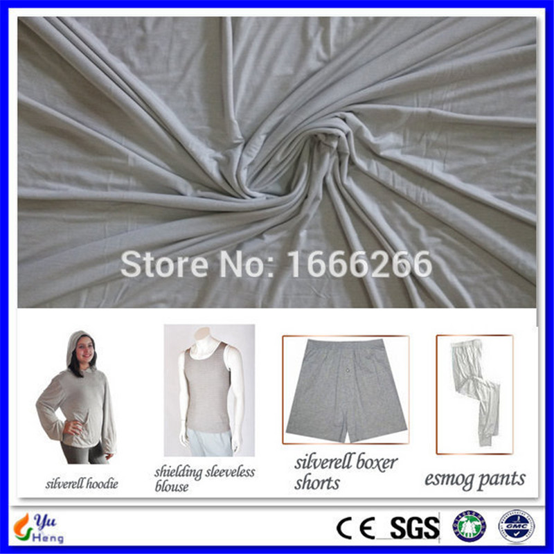 US $12 0 |Bamboo fixed silver fabric using for clothes-in Fabric from Home  & Garden on Aliexpress com | Alibaba Group