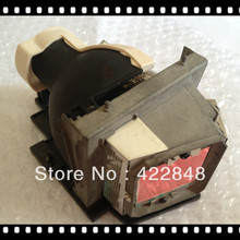 725-10284 Replacement Projector Lamp for DELL  4230 / 4320 Projectors