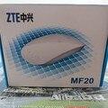 Мифи Базы Une Маршрутизатор Rj45 Wifi Zte Mf20 Lan Модем Usb