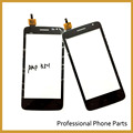 5 inch Touch Screen For Prestigio MultiPhone 3501 Duo PAP3501 Touch Panel Sensor Digitizer Mobile Phone Replacement